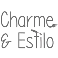 charmestilo