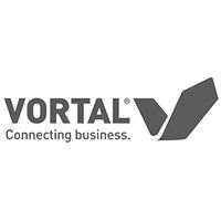 vortal_logo